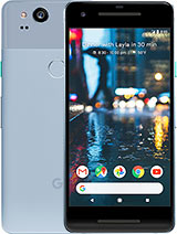 Google Pixel 2 Latest Mobile Prices in Singapore | My Mobile Market Singapore