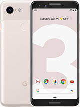 Google Pixel 3 Latest Mobile Prices in Singapore | My Mobile Market Singapore
