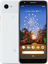 Google Pixel 3a XL Latest Mobile Phone Prices