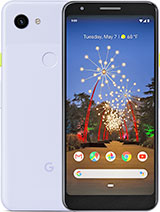 Google Pixel 3a Latest Mobile Phone Prices