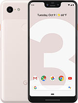 Google Pixel 3 XL Latest Mobile Prices in Singapore | My Mobile Market Singapore