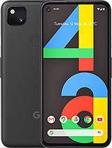 Google Pixel 4a Latest Mobile Phone Prices