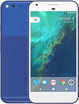 Google Pixel XL Latest Mobile Prices in Srilanka | My Mobile Market Srilanka