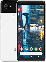 Google Pixel 2 XL Latest Mobile Prices in Srilanka | My Mobile Market Srilanka