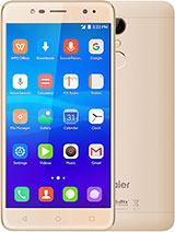Haier L7 Latest Mobile Prices in Srilanka | My Mobile Market Srilanka