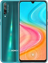 Honor 20 lite (China) Latest Mobile Prices in Singapore | My Mobile Market