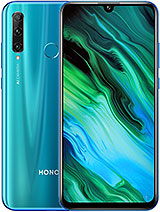 Honor 20e Latest Mobile Phone Prices