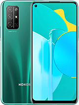 Honor 30S Latest Mobile Phone Prices