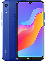 Honor 8A 2020 Latest Mobile Phone Prices