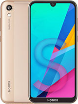 Honor 8S Latest Mobile Prices in Srilanka | My Mobile Market Srilanka