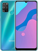 Honor 9A Latest Mobile Phone Prices