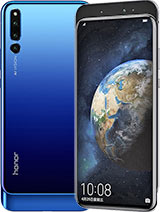 Honor Magic 2 Latest Mobile Prices by My Mobile Market Networks