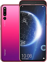 Honor Magic 2 3D Latest Mobile Prices in Singapore | My Mobile Market Singapore