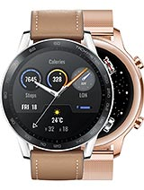 Honor MagicWatch 2 Latest Mobile Prices in Singapore | My Mobile Market