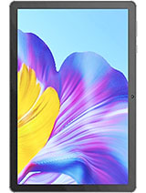 Honor Pad 6 Latest Mobile Phone Prices