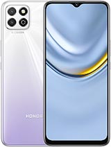 Best available price of Honor Play 20 in Australia