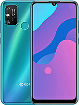 Honor Play 9A Latest Mobile Phone Prices