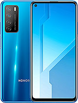 Honor Play4 Latest Mobile Phone Prices