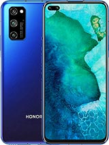 Honor V30 Pro Latest Mobile Phone Prices