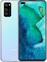 Honor V30 Latest Mobile Prices in UK | My Mobile Market