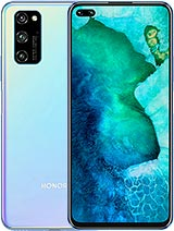 Honor View30 Pro Latest Mobile Phone Prices