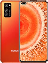 Honor View30 Latest Mobile Prices in UK | My Mobile Market