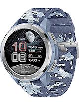 Best Smart Watch Honor Watch GS Pro in Brunei at Brunei.mymobilemarket.net
