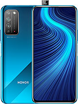 Honor X10 5G Latest Mobile Phone Prices