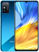 Best available price of Honor X10 Max 5G in Bangladesh