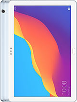 Honor Pad 5 10.1 Latest Mobile Prices in Singapore | My Mobile Market Singapore