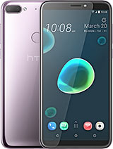 Best available price of HTC Desire 12+ in Australia