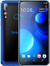 HTC Desire 19+ Latest Mobile Prices in Singapore | My Mobile Market Singapore
