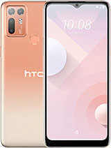 Best available price of HTC Desire 20+ in Brunei