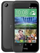 HTC Desire 320 Latest Mobile Prices in Srilanka | My Mobile Market Srilanka