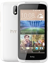 HTC Desire 326G dual sim Latest Mobile Prices by My Mobile Market Networks