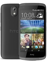 HTC Desire 526G+ dual sim Latest Mobile Prices by My Mobile Market Networks