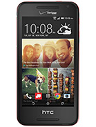 HTC Desire 612 Latest Mobile Prices in Singapore   My Mobile Market Singapore