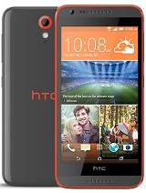 HTC Desire 620G dual sim Latest Mobile Prices in Singapore   My Mobile Market Singapore