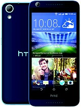 HTC Desire 626G+ Latest Mobile Prices by My Mobile Market Networks