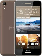 HTC Desire 728 Ultra Latest Mobile Prices in Singapore | My Mobile Market Singapore