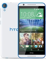 HTC Desire 820 dual sim Latest Mobile Prices in Singapore   My Mobile Market Singapore