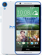 HTC Desire 820q dual sim Latest Mobile Prices by My Mobile Market Networks