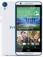 HTC Desire 820s dual sim Latest Mobile Prices in Srilanka | My Mobile Market Srilanka