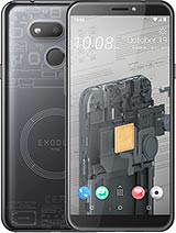 HTC Exodus 1s Latest Mobile Prices in Sri Lanka | My Mobile Market