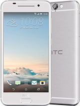 HTC One A9 Latest Mobile Prices in Srilanka | My Mobile Market Srilanka