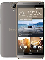 HTC One E9+ Latest Mobile Prices in Srilanka | My Mobile Market Srilanka