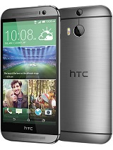 HTC One M8s Latest Mobile Prices in Malaysia | My Mobile Market Malaysia