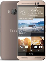 HTC One ME Latest Mobile Prices in Singapore | My Mobile Market Singapore