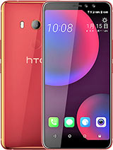 HTC U11 Eyes Latest Mobile Prices in Malaysia | My Mobile Market Malaysia