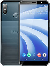HTC U12 life Latest Mobile Prices in Malaysia | My Mobile Market Malaysia